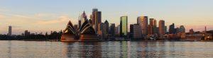 84_Sydney_opera_house-Australia