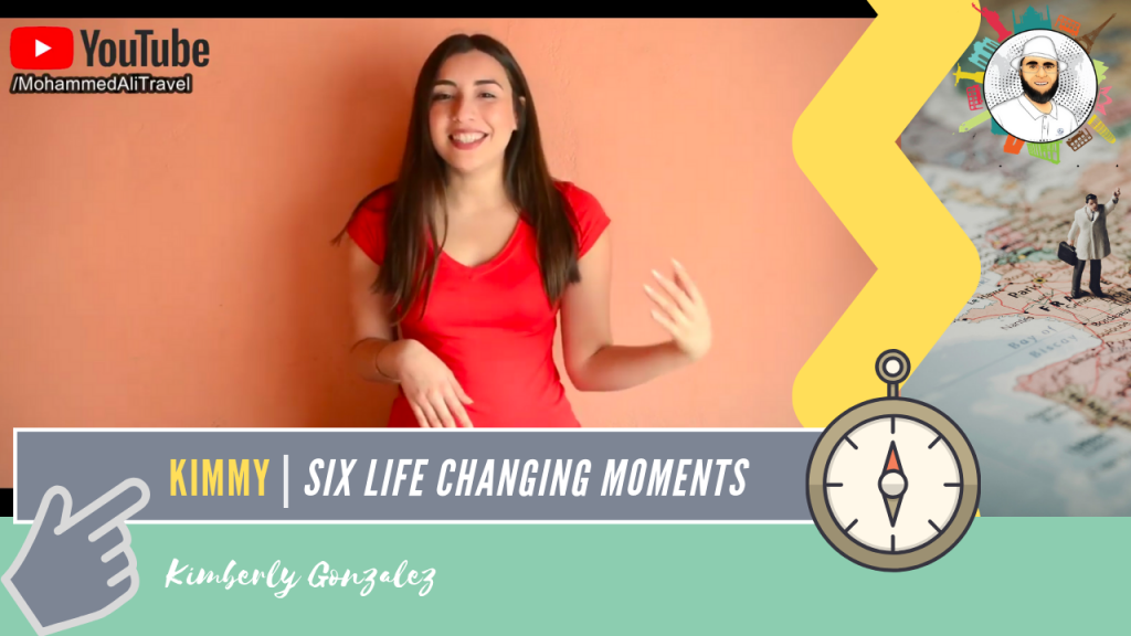 Kimberly Gonzalez   Six life-changing moments as a Solo Female Traveler   006